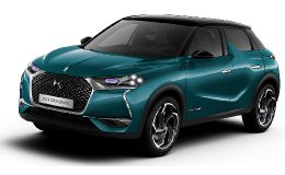 citroen-ds3-crossback-fronte