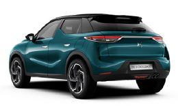 citroen-ds3-crossback-retro