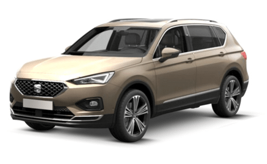 seat-tarraco-fronte