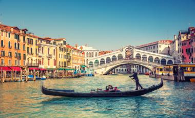 Noleggio Auto a Lungo Termine a Venezia