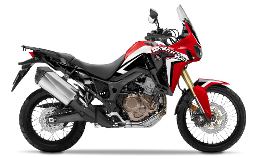 africa-twin-2