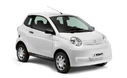 aixam-miniauto-acces-lato1