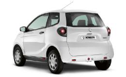 aixam-miniauto-acces-lato2