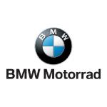 BMW Motorrad a noleggio lungo termine