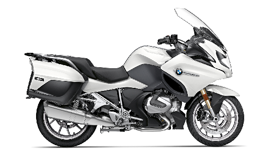 bmw-r-1250-rt-lato1