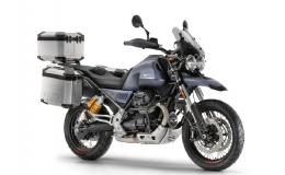 Moto Guzzi V85 TT facebook