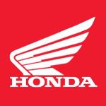 Honda Moto Scooter a noleggio lungo termine