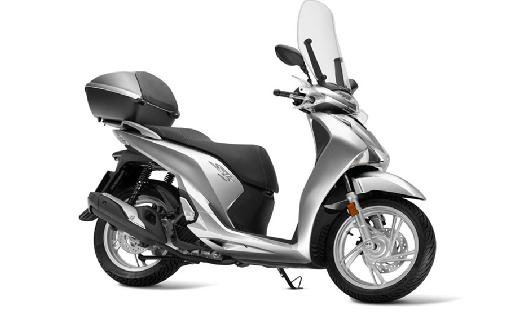 honda-sh-300-abs--lato1