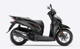 honda-sh-300-abs--lato2
