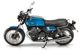 moto-guzzi-v7-special-lato3
