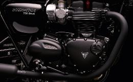 triumph-bonneville-motore