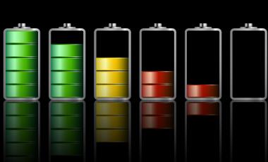 Auto ibride: durata delle batterie e preoccupazioni