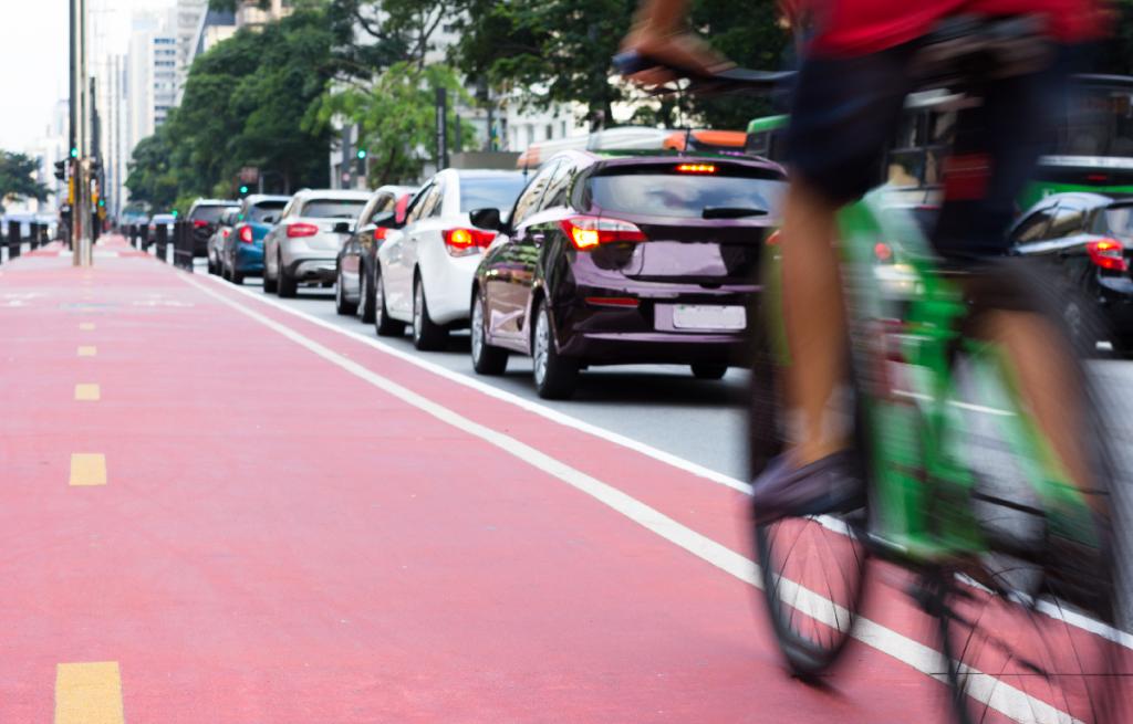 Rapporto Istat: spostamenti e nuove mobilità degli italiani