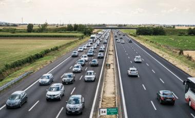 Autostrade per l'italia site