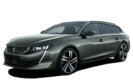 peugeot-508-sw-fronte