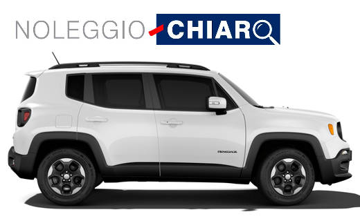 noleggio-chiaro-jeep-renegade-lato