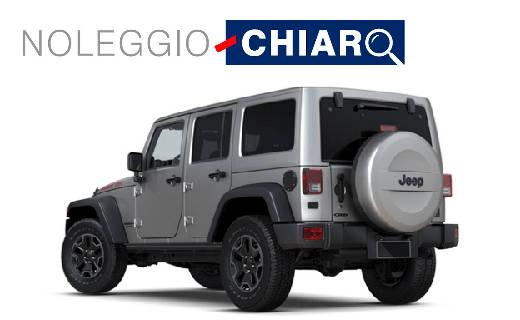 noleggio-chiaro-jeep-wrangler-lato