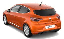 renault-nuova-clio-zen-dci-85-promo-stock-retro