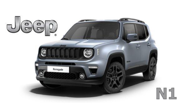 jeep-renegade-n1