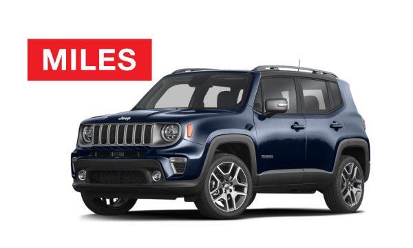 miles-jeep-renegade
