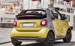 smart-fortwo-cabrio-eq-posteriore
