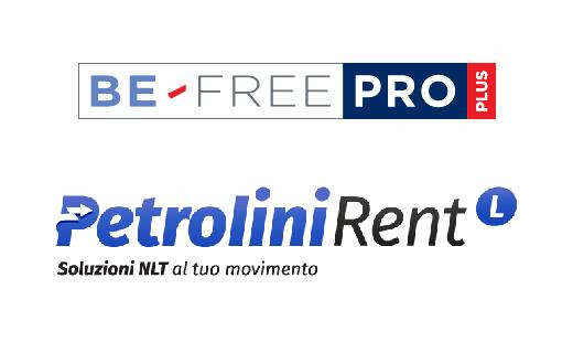 Be Free Pro Plus