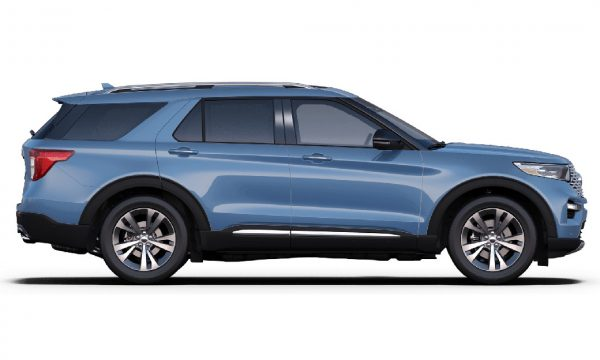 ford-explorer-laterale